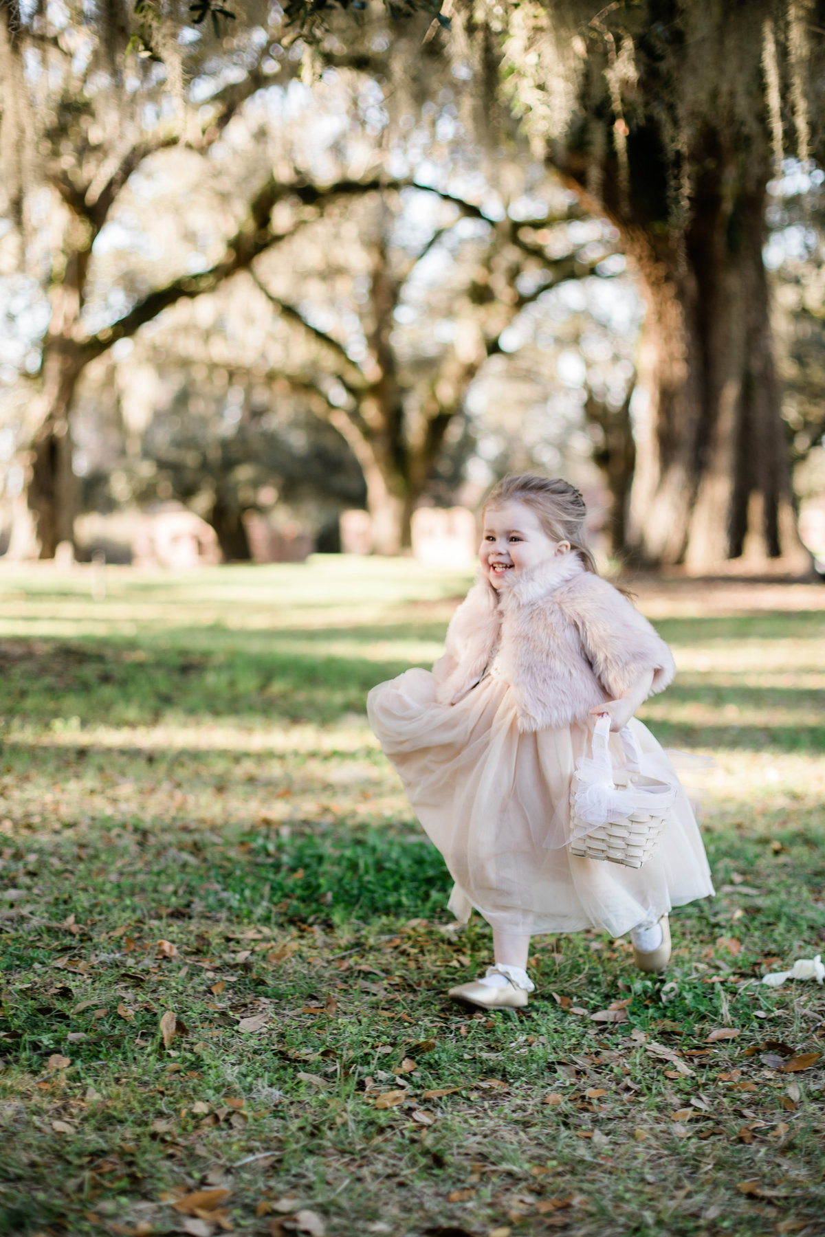 boone-hall-plantation-wedding-charleston-philip-casey-35