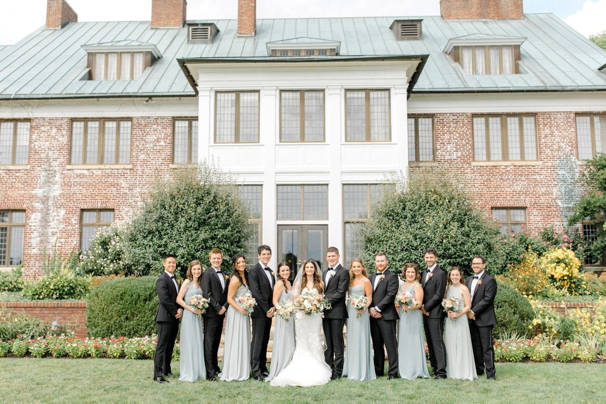 virginia_english garden wedding__2440