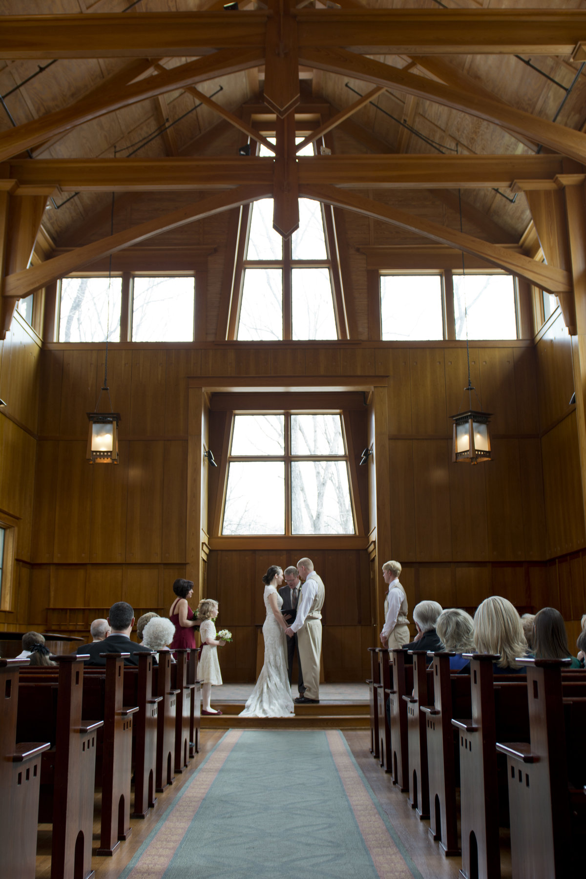 Chris + Olivia_Ceremony_1