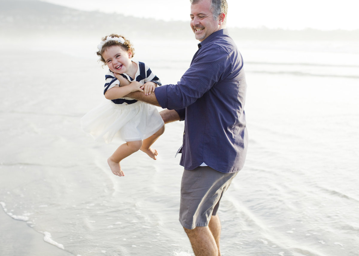 Katherine_beth_photography_san_diego_photographer_san_diego_family_photographer_Scripps_Pier_004