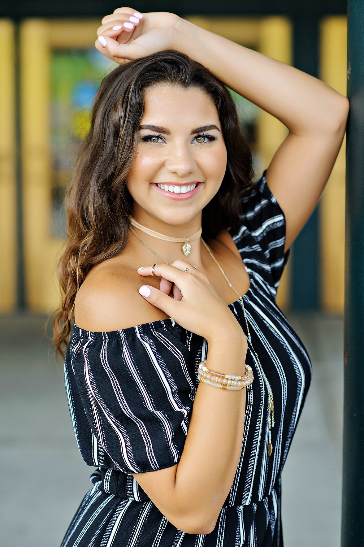 AYSIA-29_kansas city senior portrait photographer