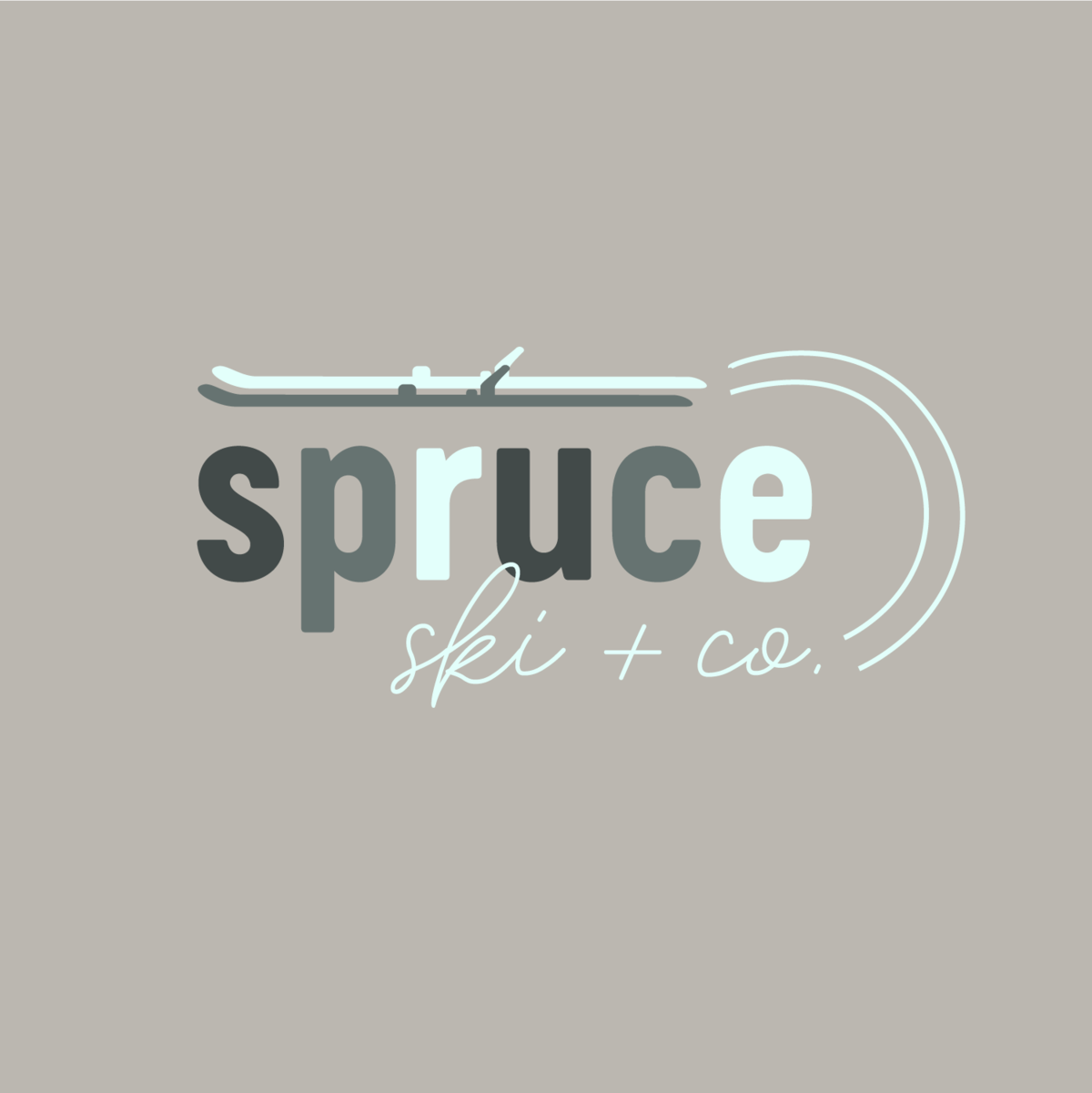 Spruce Ski and Co-04