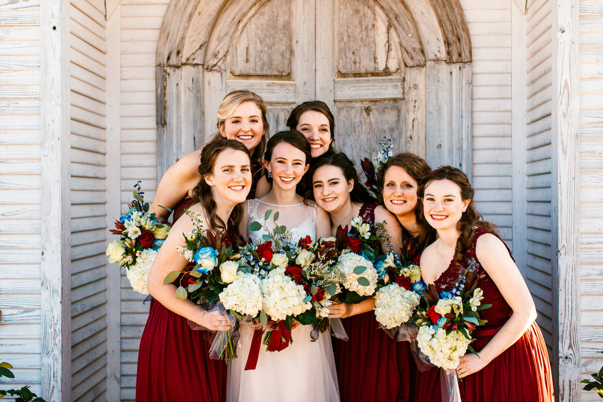 madeline_c_photography_dallas_wedding_photographer_megan_connor-32