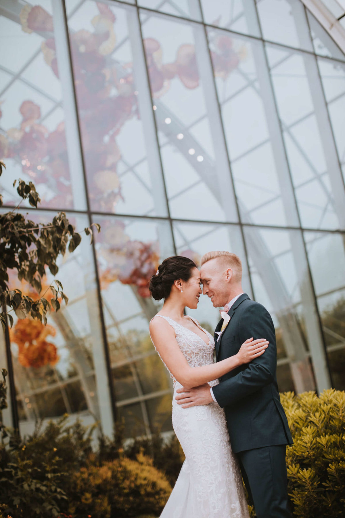 chihuly-garden-and-glass-wedding-sharel-eric-by-Adina-Preston-Photography-2019-163