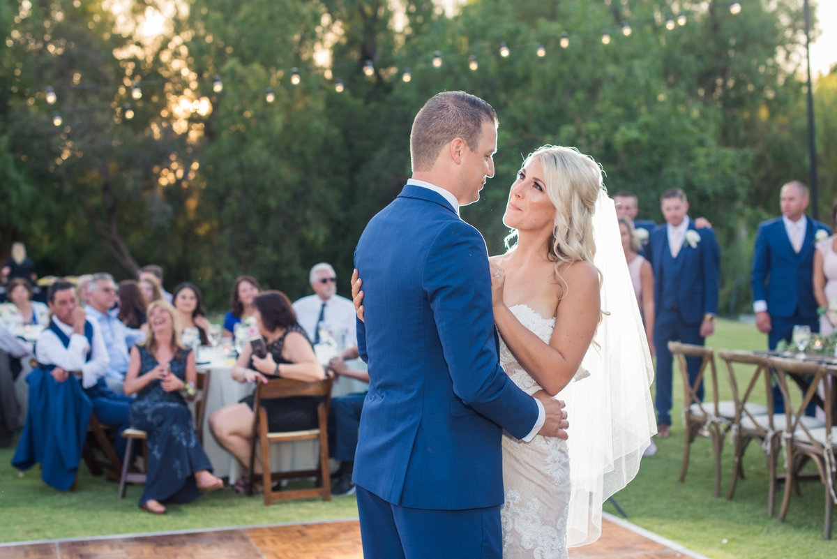 hummingbird-nest-ranch-wedding-photos-77