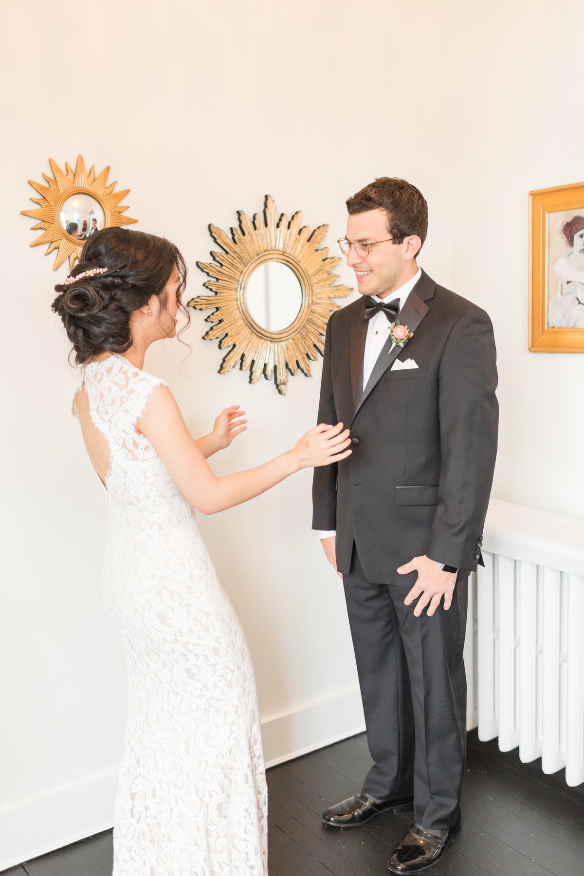 Leesburg-Wedding-Photos_Thomas-Birkby-House-Wedding_Jessica-Green-Photography-49