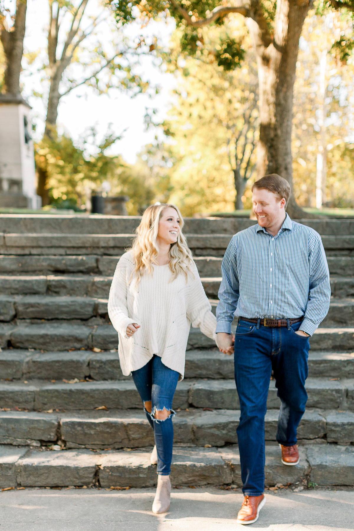 Lizzie Baker Photo _ Atlanta Engagement Photographer _ Atlanta Wedding Photographer _ Biltmore Wedding Photographer _ Foxhall Wedding Photographer _ Yew Dell Wedding54