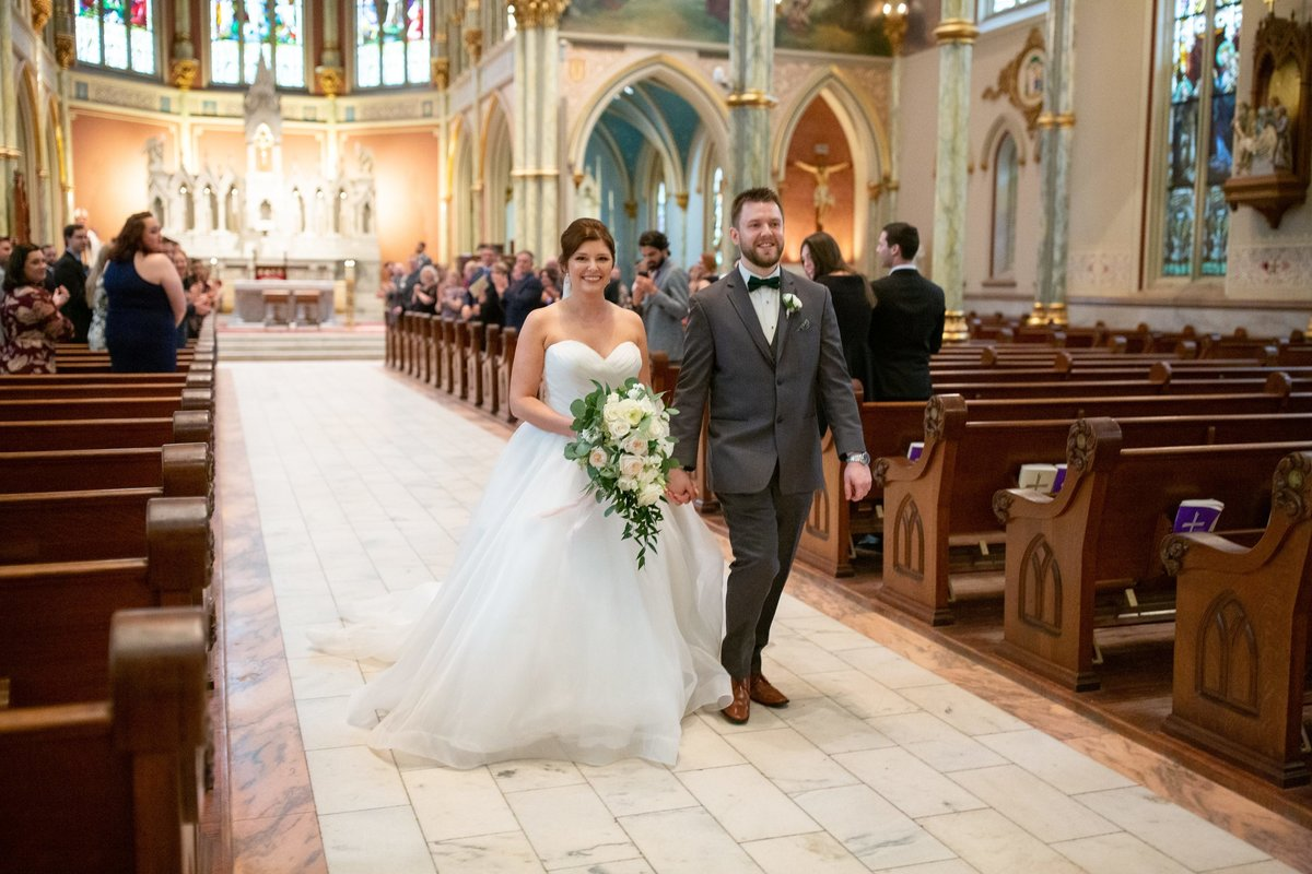 savannah-wedding-photographer-cathedral-soho-south-wedding-13