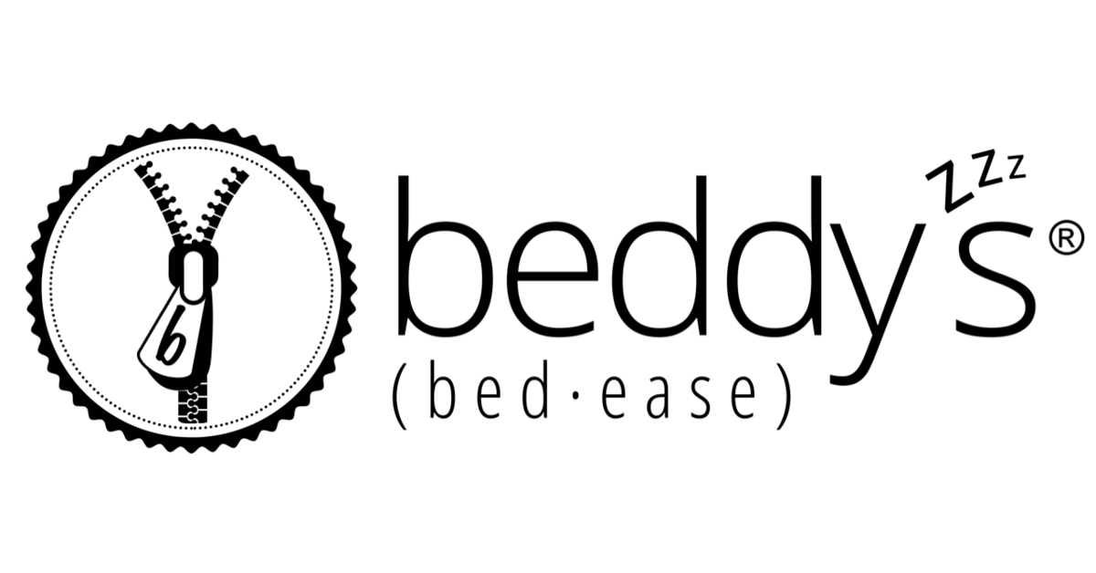 Beddy_s_Logo_Black-2_resized