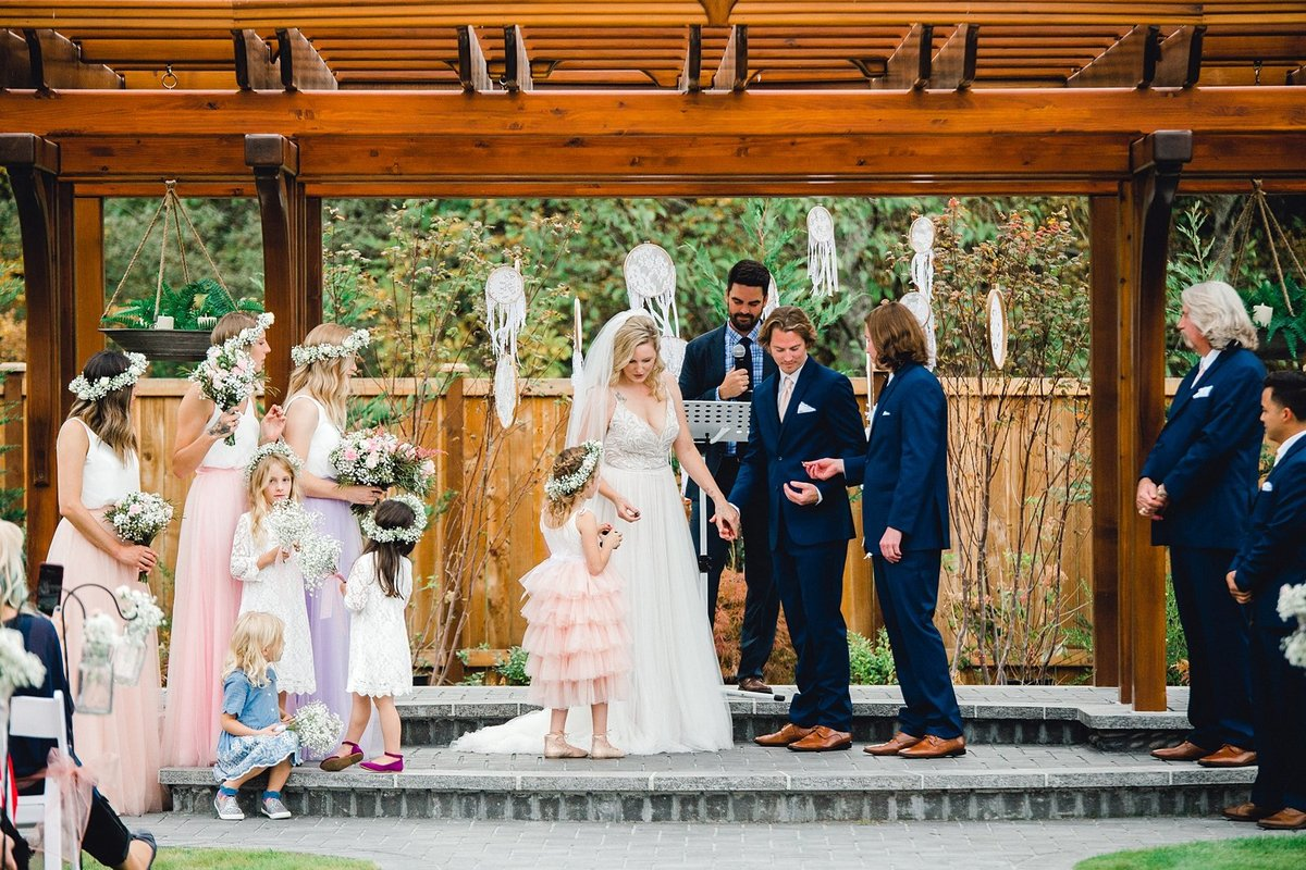 tacoma wedding photographer_0033