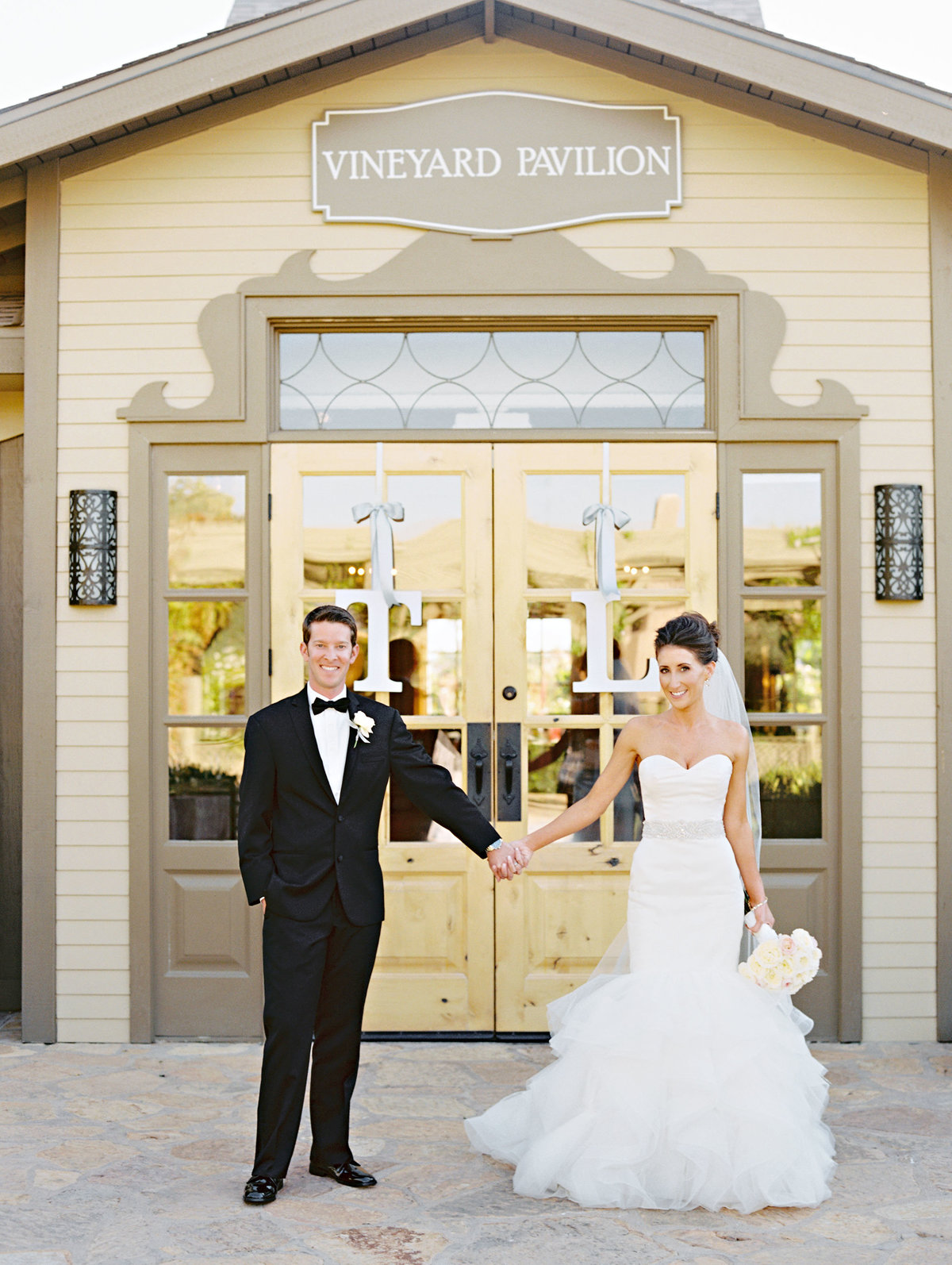 marisaholmes_vineyard_wedding_050