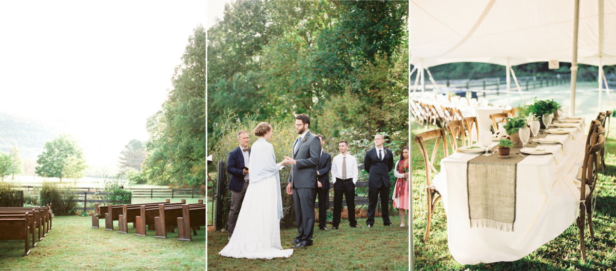 Rachel-Carter-Photography-Huntsville-Alabama-Intimate-Backyard-Garden-Wedding-Photographer