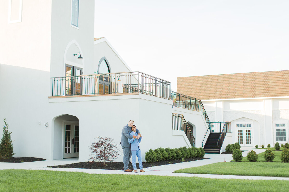 LGBTQ_Engagement_Session_Renault_Winery_Galloway_New_Jersey-45