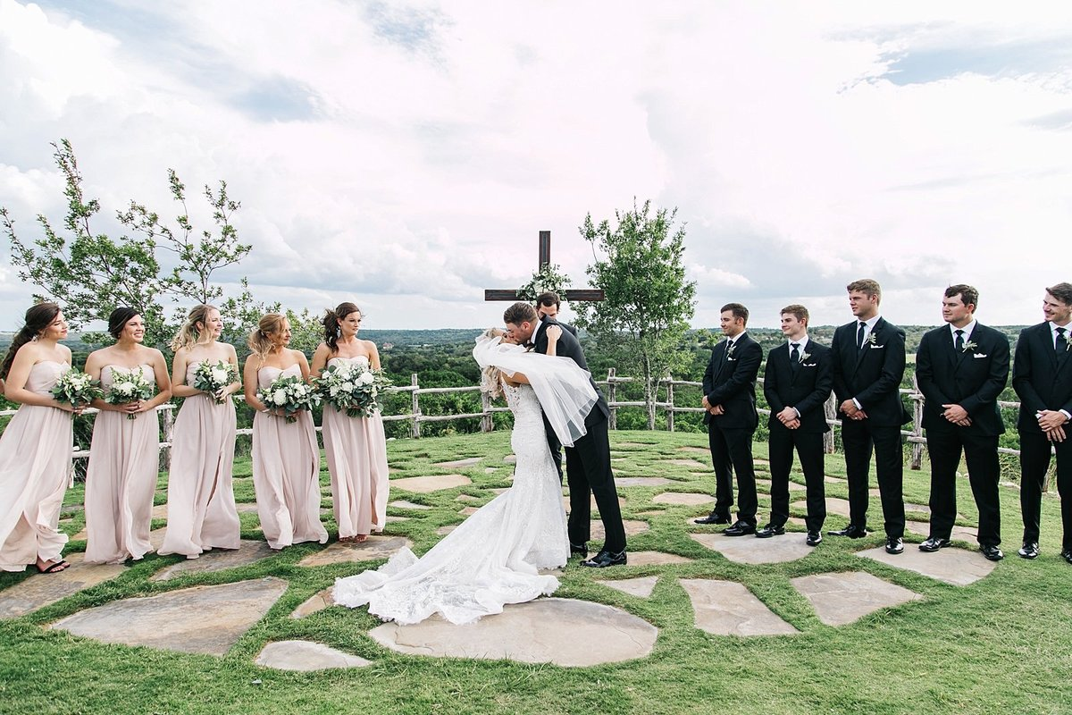 Dove-ridge-vineyard-Wedding-by-Dallas-Photographer-Julia-Sharapova_0081