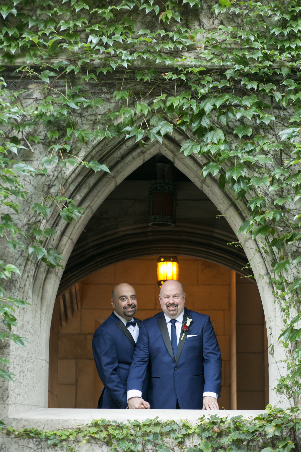 Hancock-LGBTQ-Wedding-30