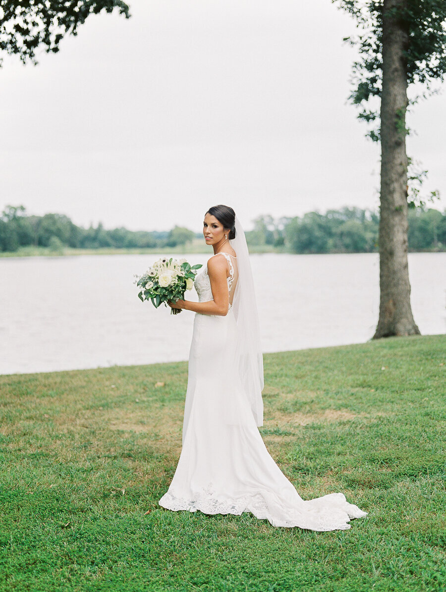 Prospect_Bay_Country_Club_Wedding_Maryland_Megan_Harris_Photography-83