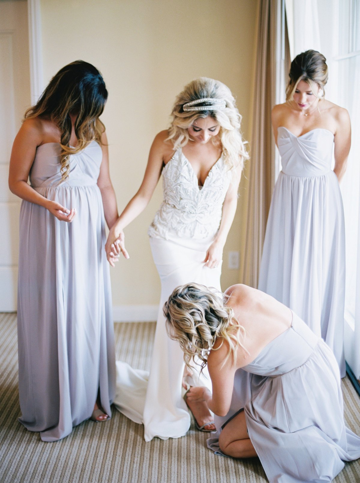 nicoleclareyphotography_evan+jeff_laguna beach_wedding_0035