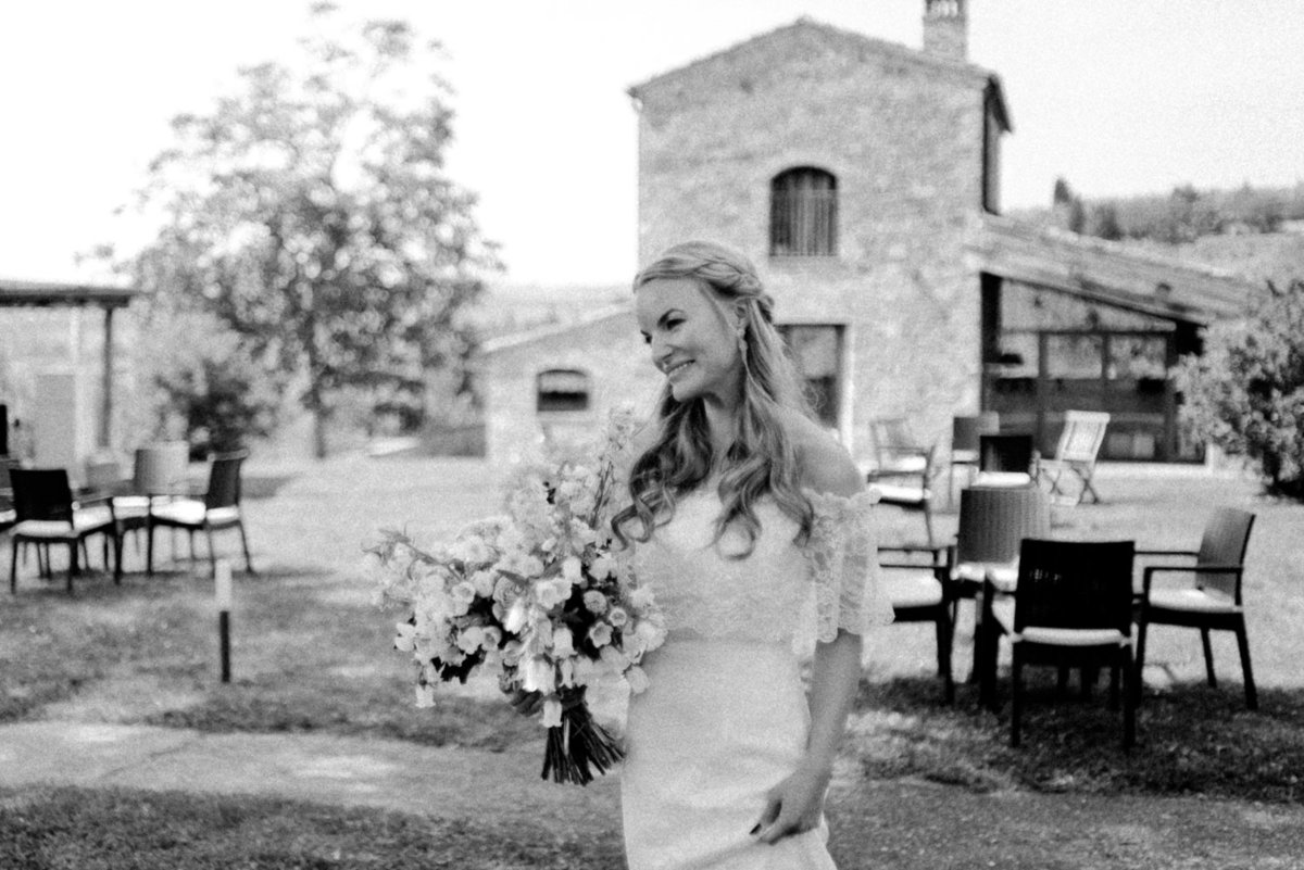 Intimate_Wedding_Photographer_Tuscany_Flora_and_Grace (48 von 227)