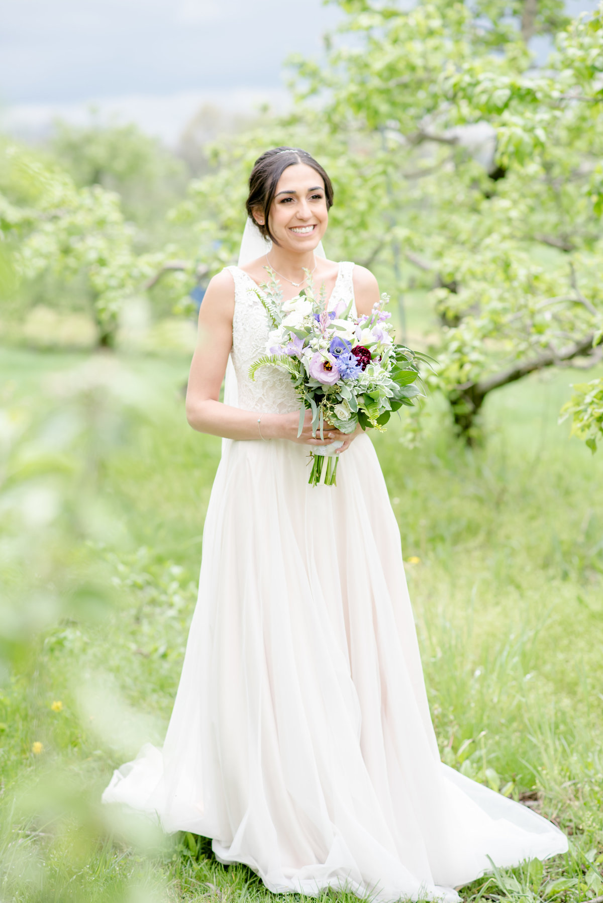 Rustic Barn Wedding Pennsylvania-Rodale Institute Wedding Raquel and Daniel Wedding 22922-31