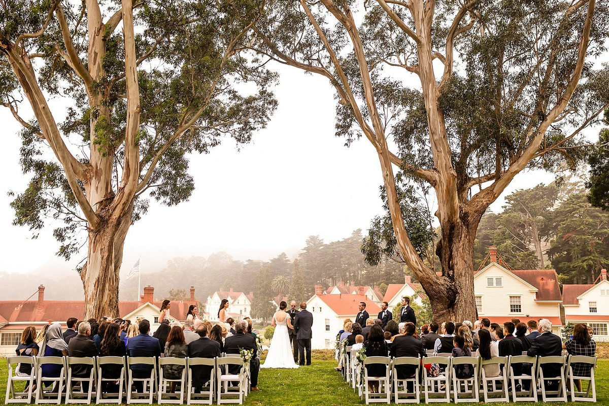 Whitney + Dan - Cavallo Point - San Francisco Wedding - Lunabear Studios -726_Lunabear Studios Portfolio