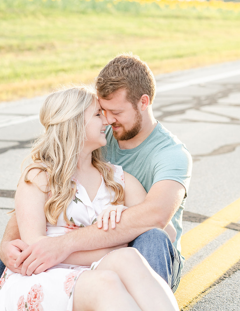 georgia-engagement-couple-photos-monica-ann2