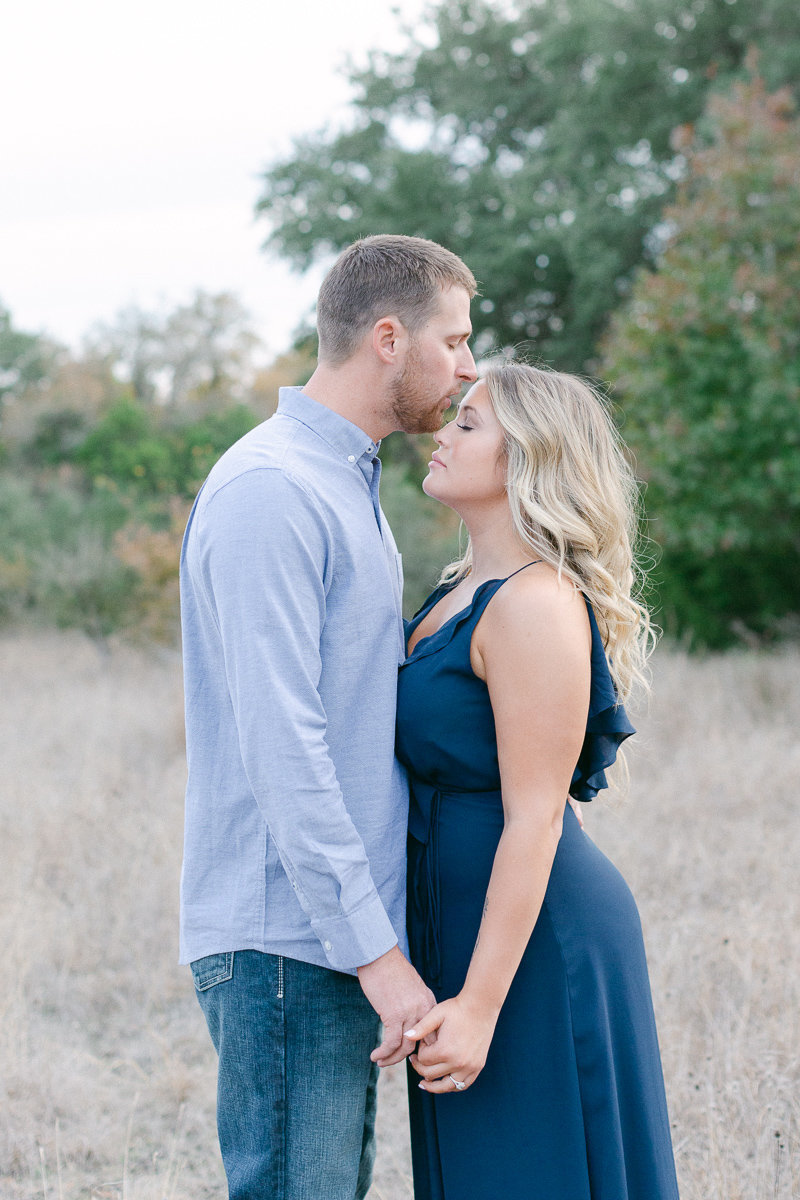 Austin engagement photographer3C1A1545 11