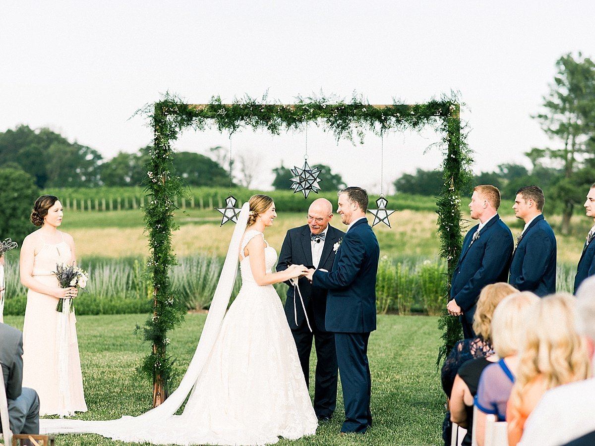 emily-marie-photography-virginia-wedding_0312