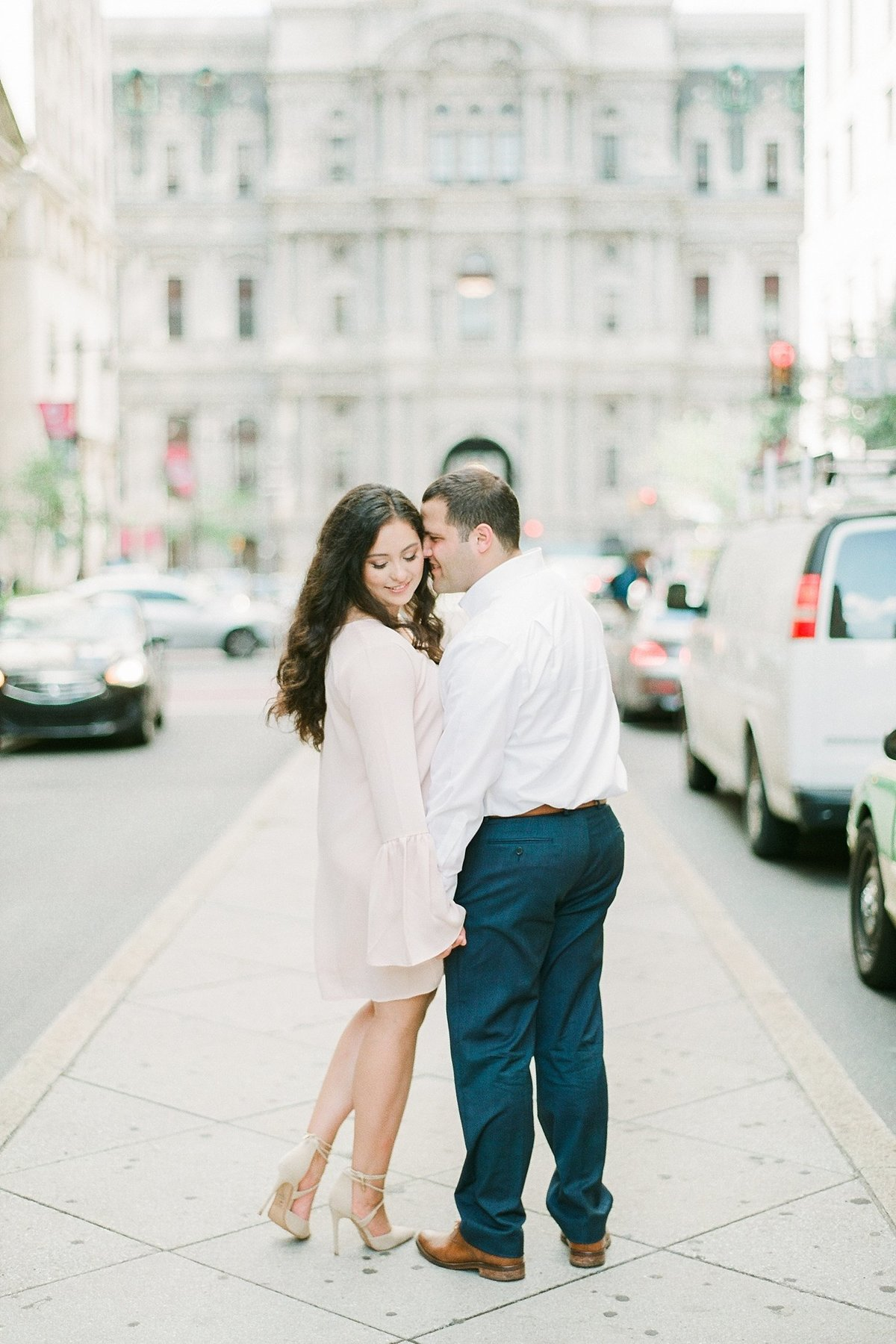 Philadlphia-destination-Film-Wedding-Photographer-Engagement-Photos_0047