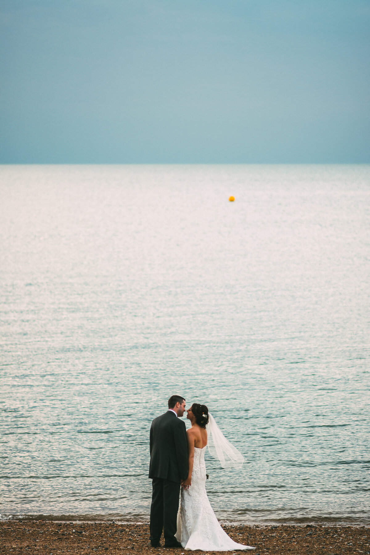 wedding-photography-kent-beach-30