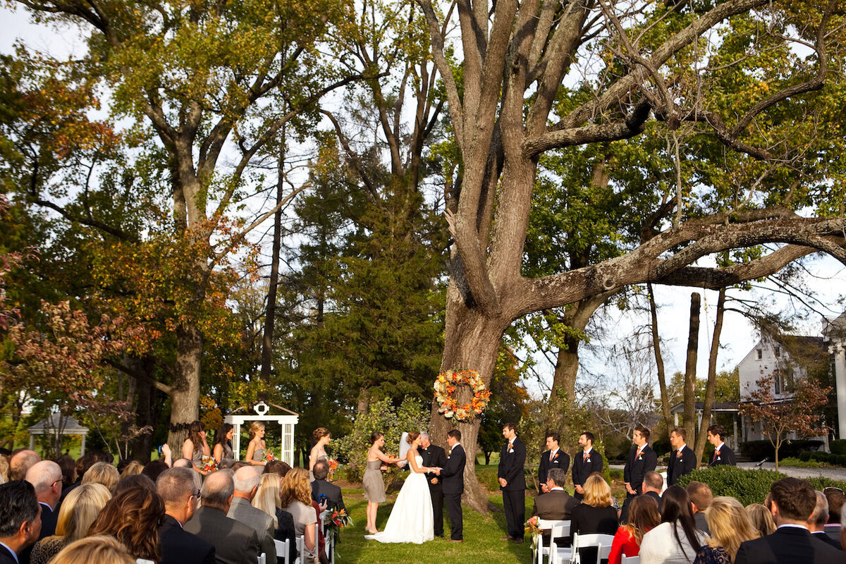 whitehall-estate-wedding-leesburg-va00027