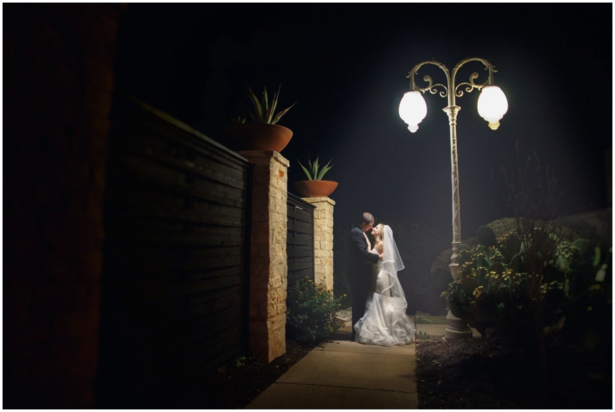 austin wedding photographer vintage villas bride groom romantic 4209 Eck Ln, Austin, TX 78734