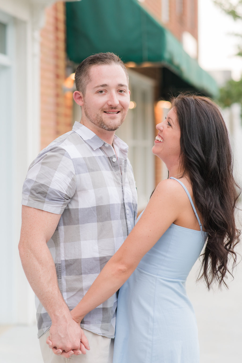 Purcellville Engagement Session_Northern Virginia Wedding Photographer_Jacqueline Binkley-15