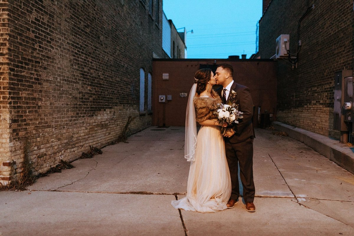 59-Loft-Wisconsin-Wedding-Photographers-Gather-on-Broadway-Loft-James-Stokes-Photography-