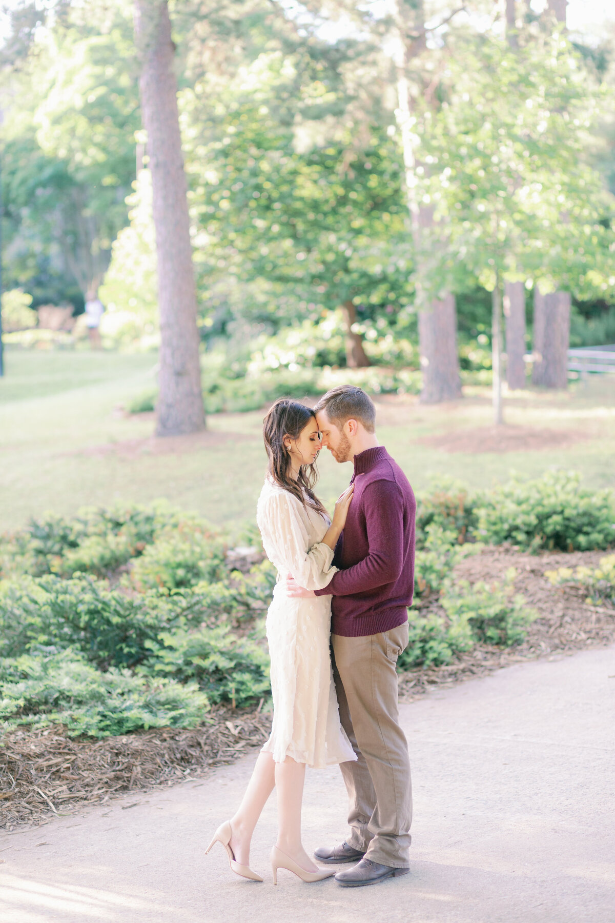 charlotte-engagement-photography-megan-pitts00065