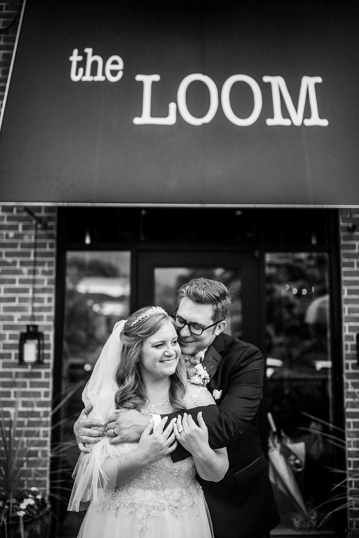The_Rymer_Wedding_Greenville_SC_Wedding_0184
