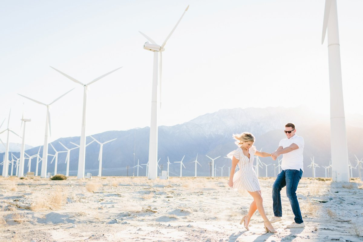 Best California Engagement Photographer-Jodee Debes Photography-18