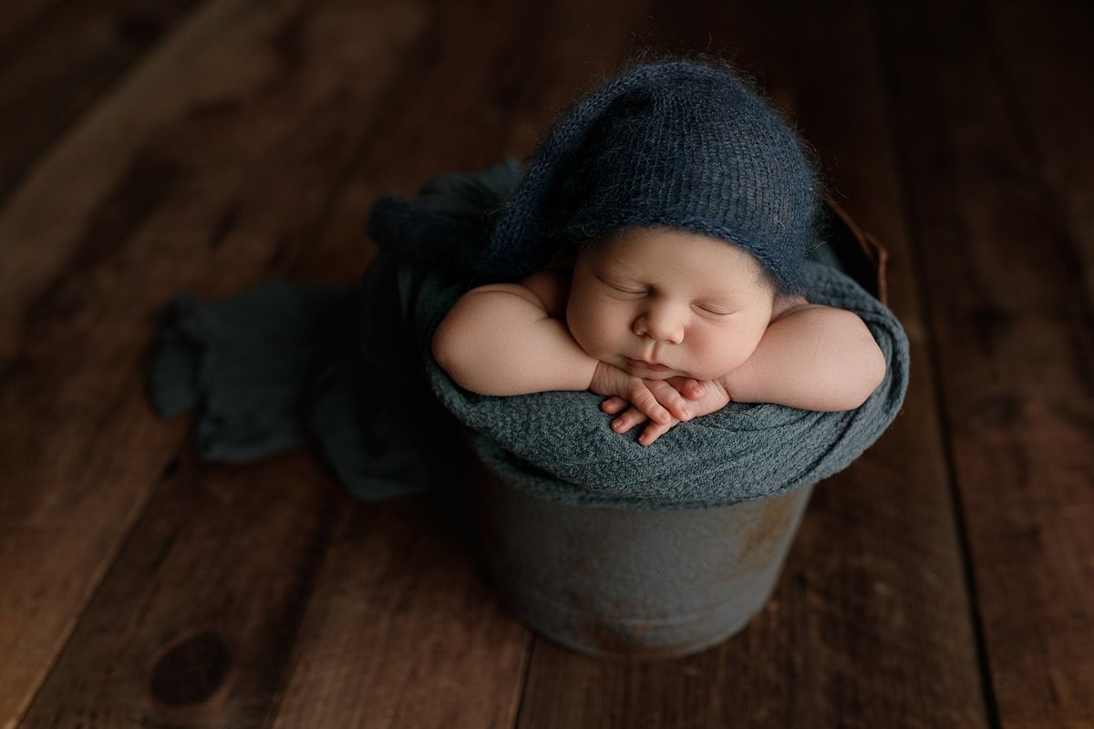 connecticut_ct_newborn_photographer_0025