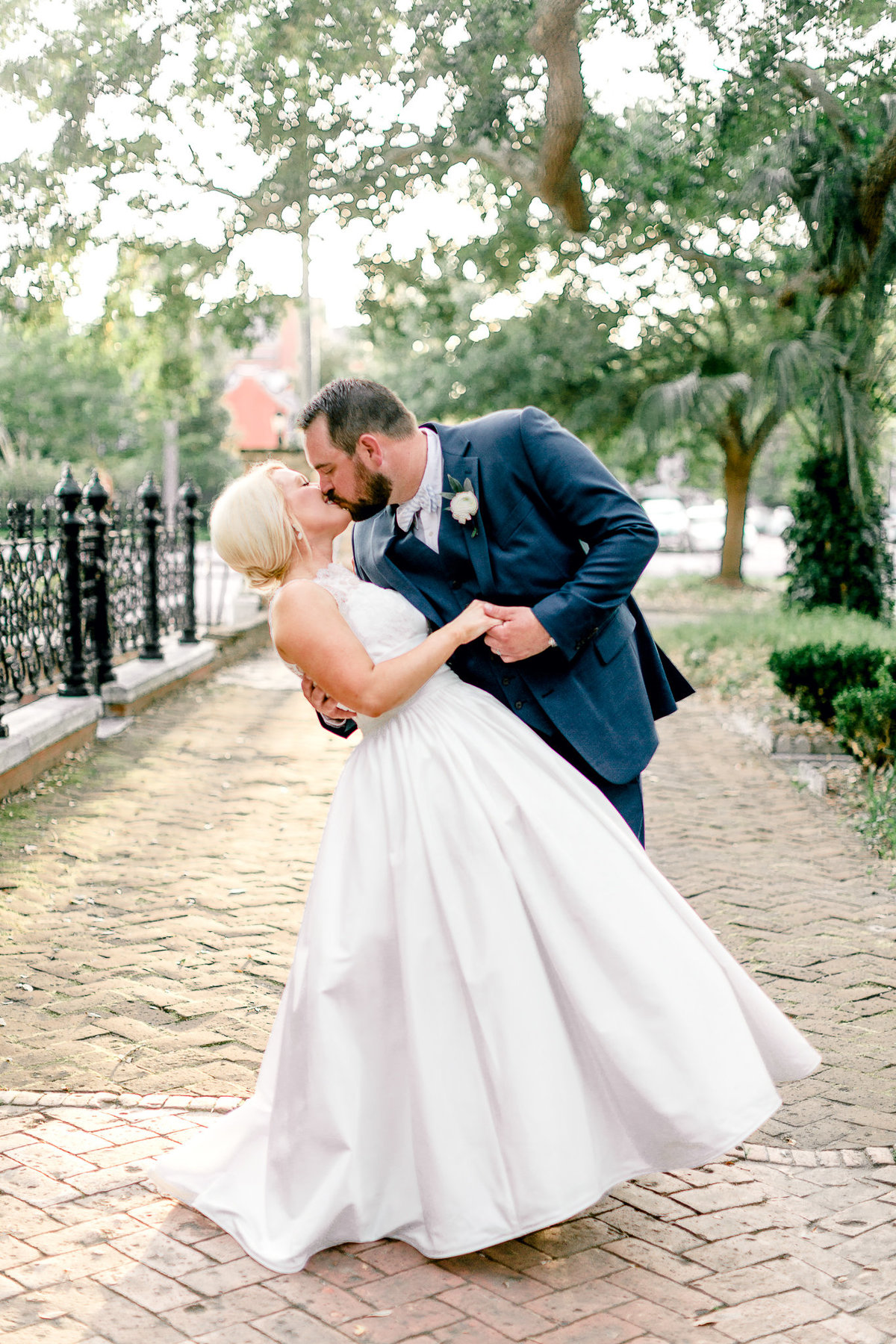 Savannah-Georgia-Wedding-Photographer-Holly-Felts-Photography-Wilmon-Wedding-419