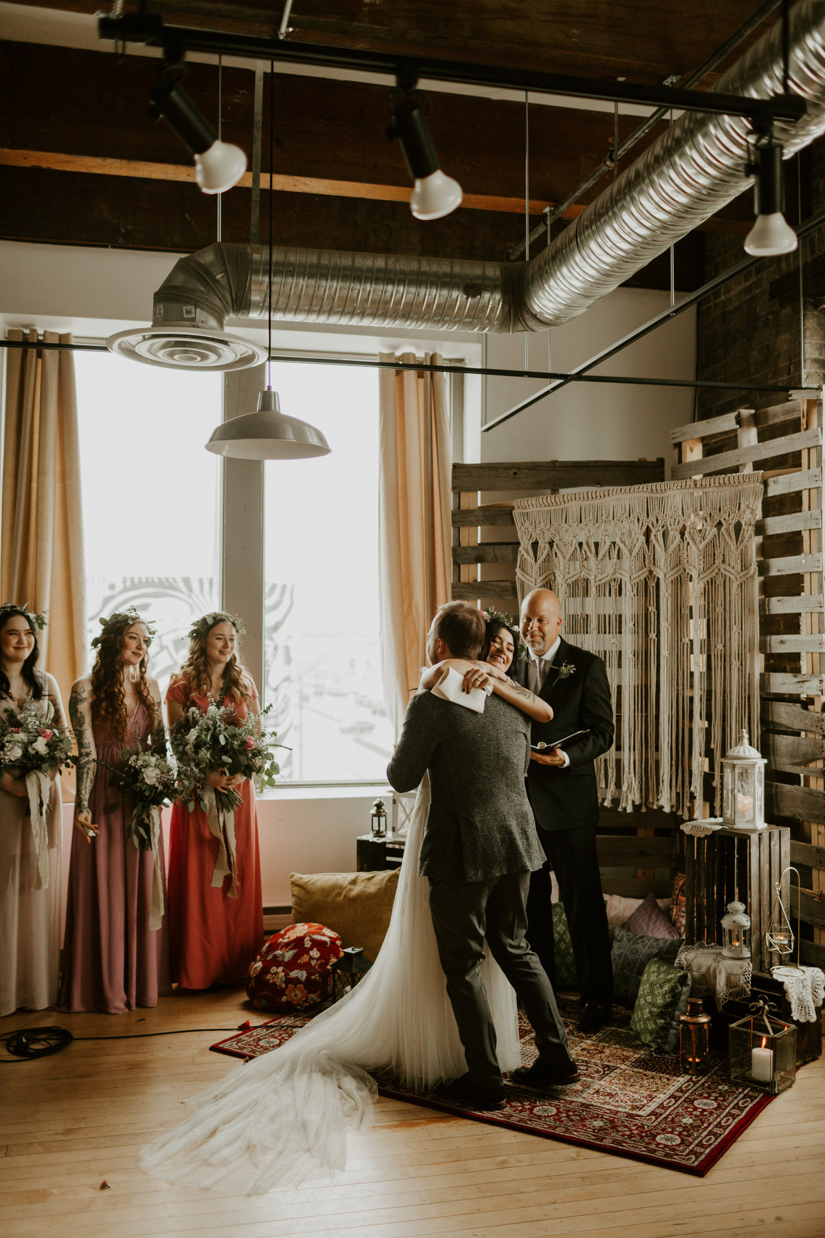 felicity+joel-MARRIED-833