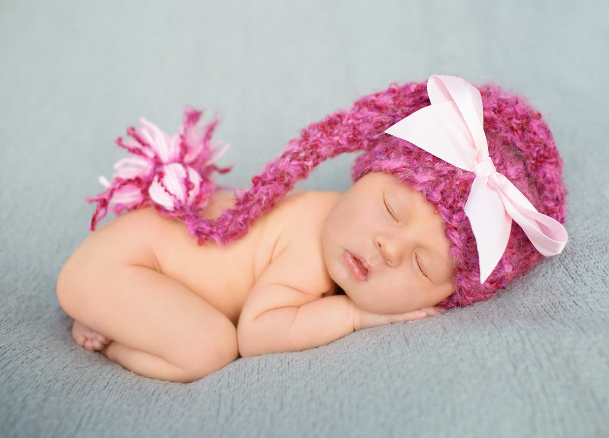 newborns baby girl photos101