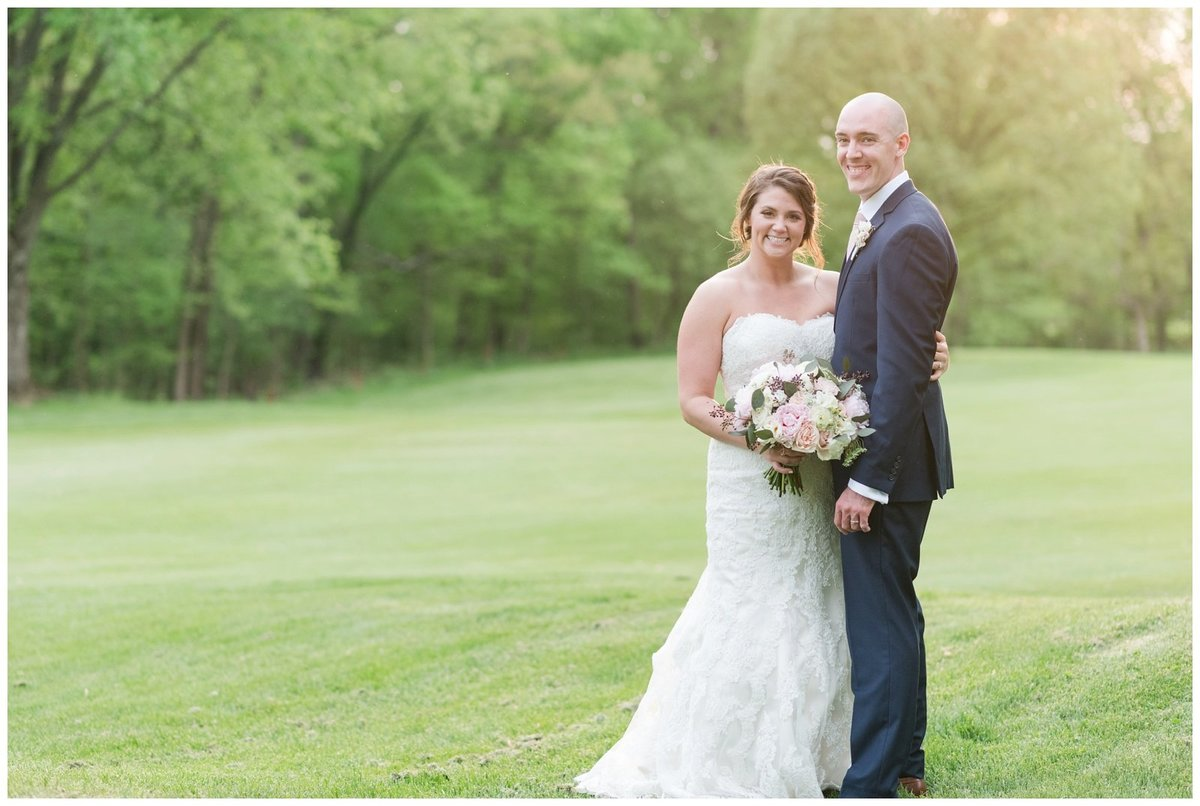 columbus ohio wedding photos brookside golf and country club outdoor wedding_0113