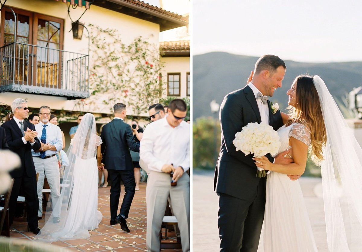 Hummingbird_Nest_Ranch_Wedding-44