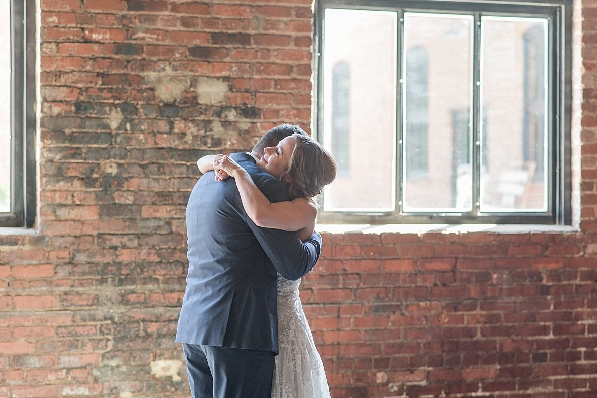 AtlantaWeddingPhotographer_0073