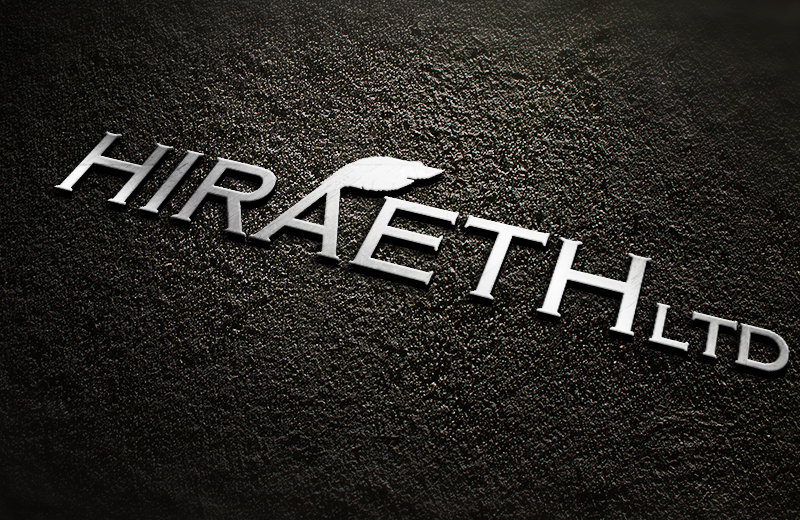 HIRAETH LTD_logo_v2_mockup_Connor Addy_sll_sllb_ssc