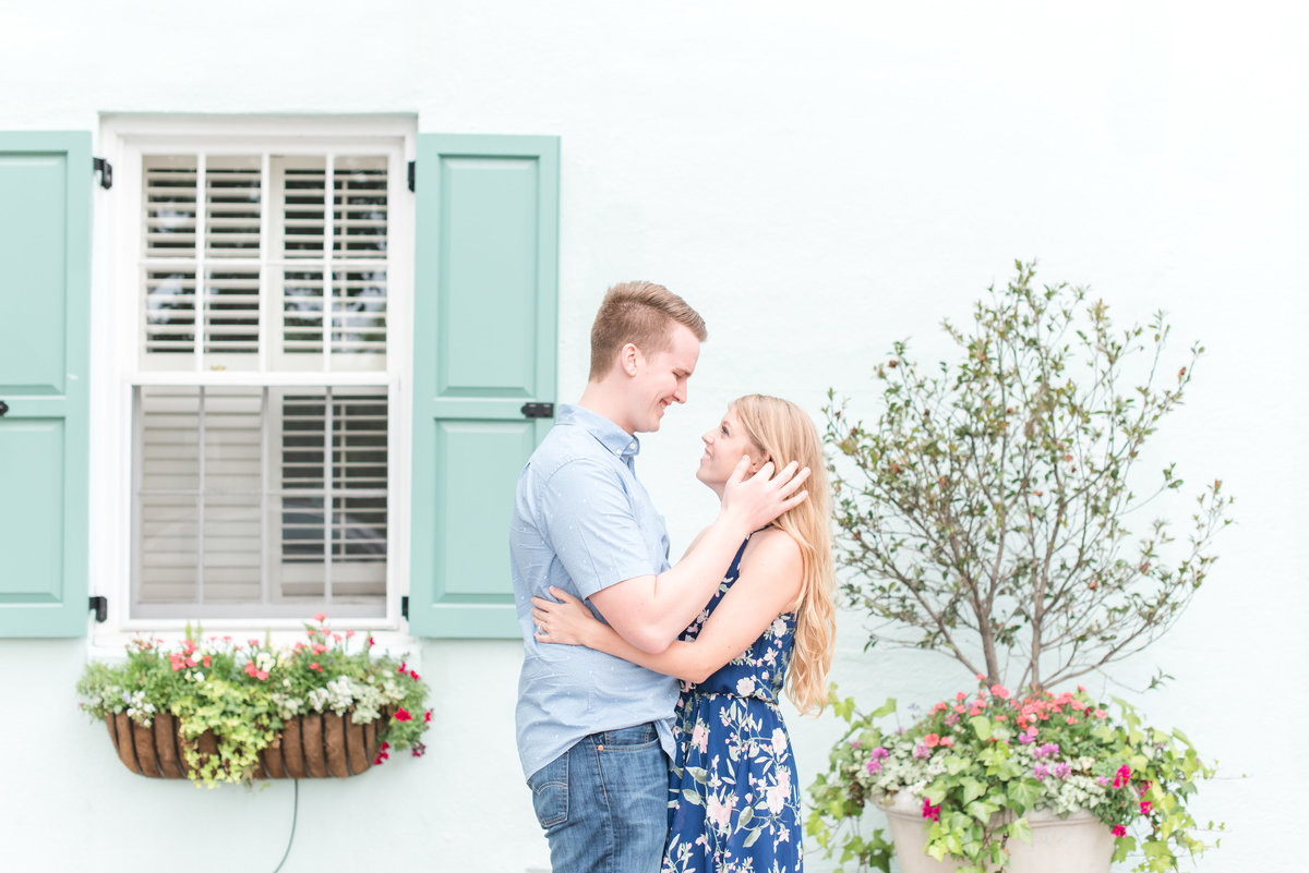 PORTFOLIO-2018-04-14 Tara and Morgan Engagement Session 245422-15