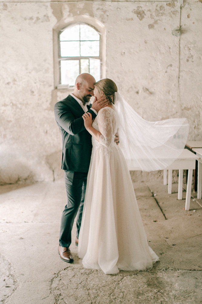 La_Bastide_De_Gordes_Wedding_France (17 von 19)