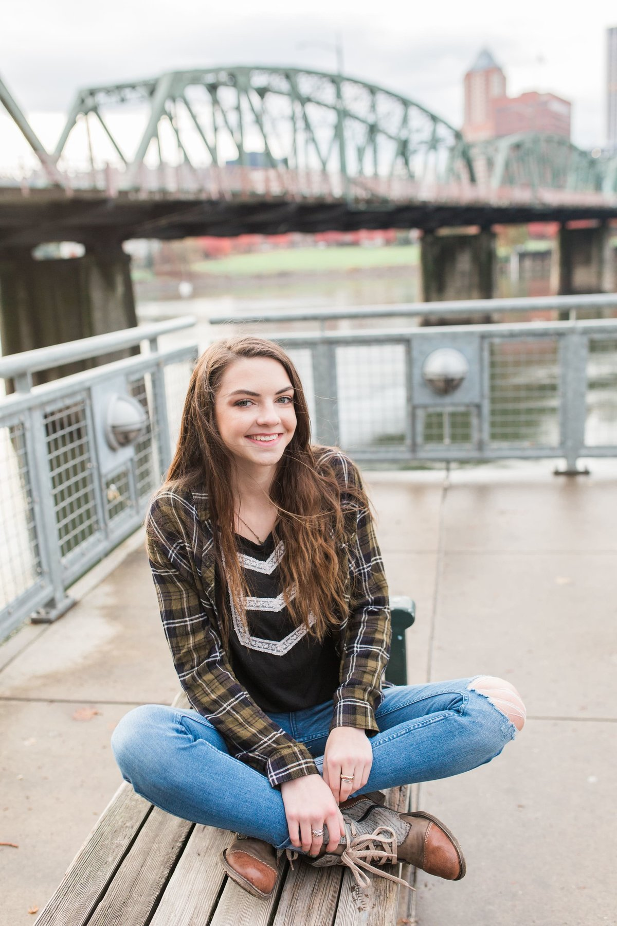 downtown-portland-senior-photos-195