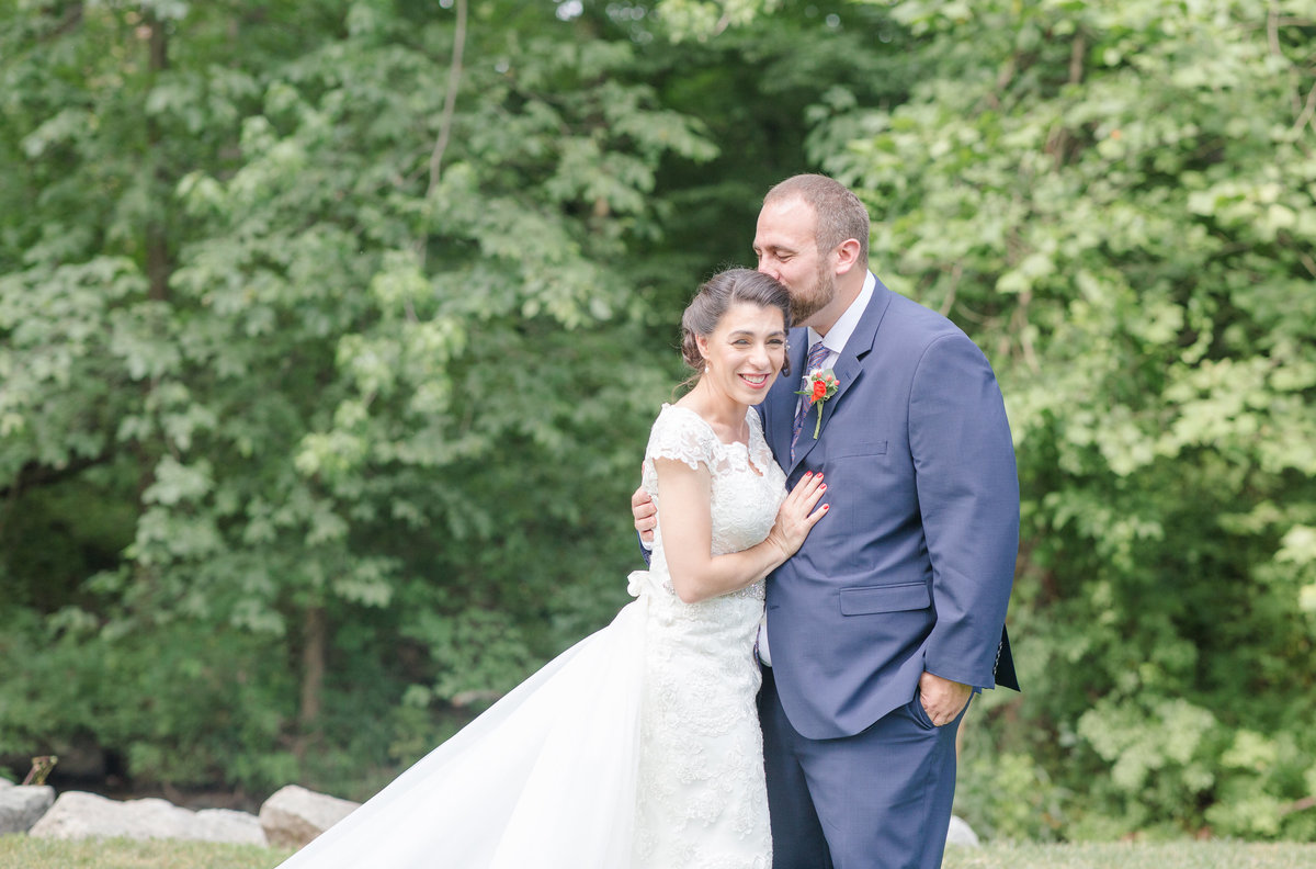Scar-Vita-Photography-2018-Copyright-Basking-Ridge-Wedding-182