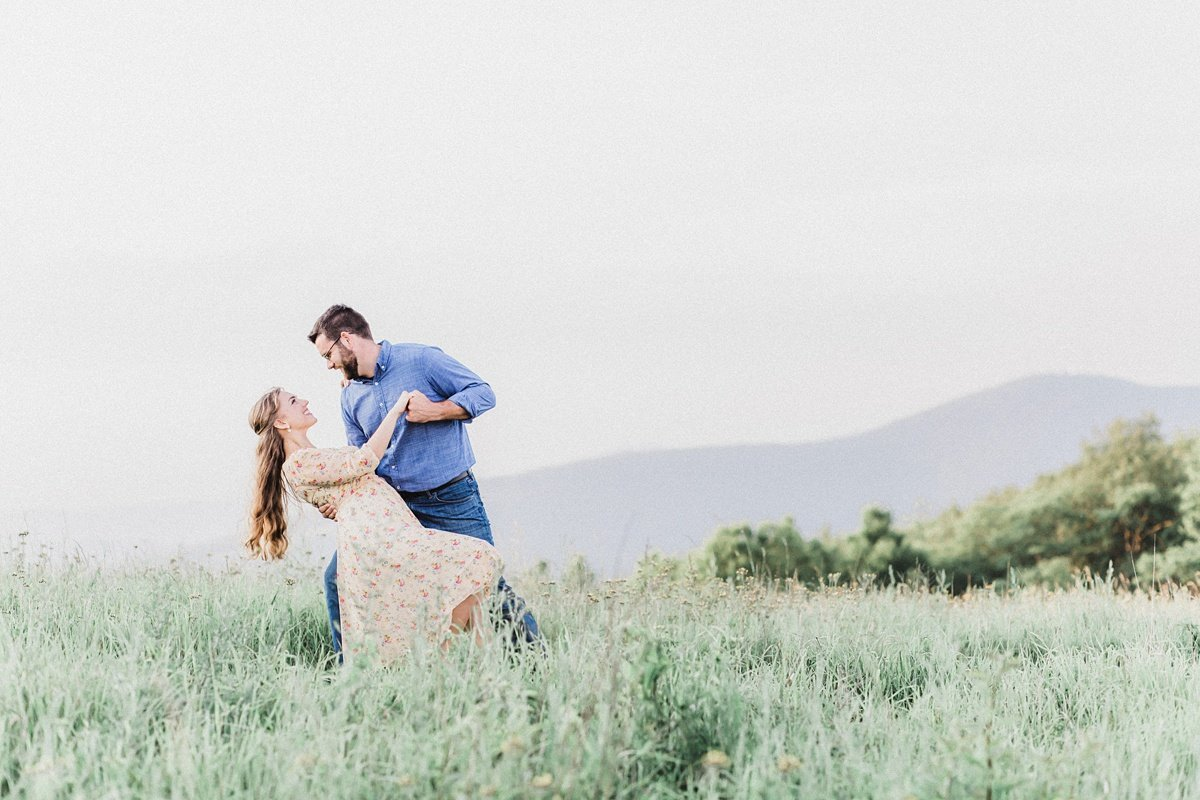 cole-mountain-engagement-session_0119