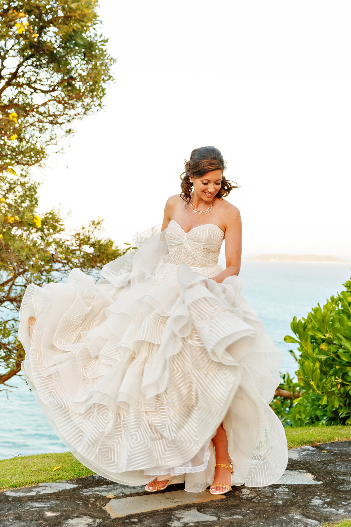 puerto-rico-wedding-photographer-47